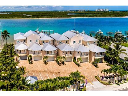 1502 Seaway Drive Hutchinson Island, FL MLS# 161779