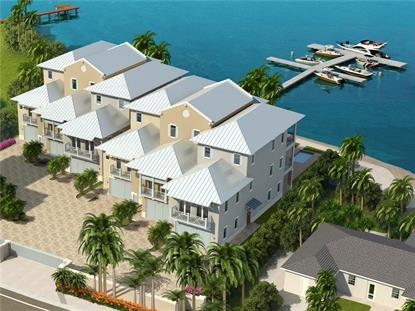 1502 Seaway Drive Hutchinson Island, FL MLS# 161780