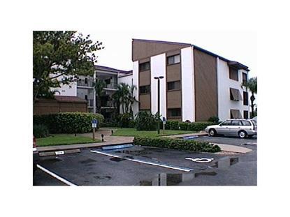 6155 S Mirror Lake Drive Sebastian, FL MLS# 162639