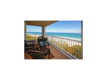 4180 N A1A 701 B  Hutchinson Island, FL MLS# 162881