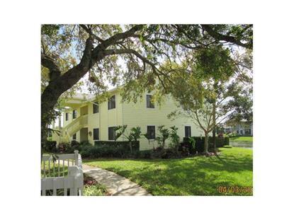 5725 Marina Drive Sebastian, FL MLS# 162950