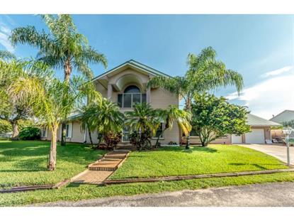 5280 93rd Lane Sebastian, FL MLS# 163059