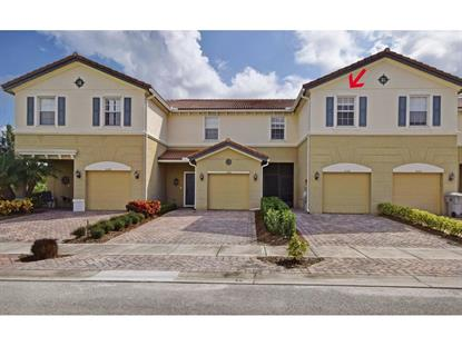 1056 Cheval Drive Vero Beach, FL MLS# 163458