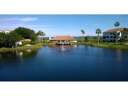 6232 N Mirror Lake Drive N Sebastian, FL MLS# 163657