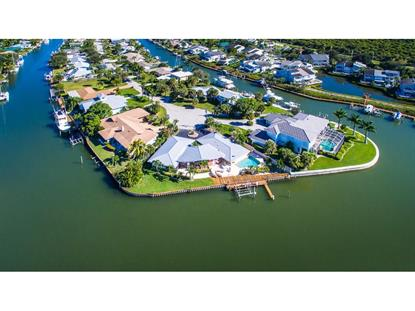 278 Bermuda Beach Drive Fort Pierce, FL MLS# 163912