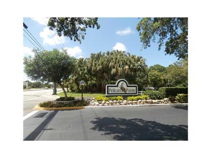 9640 Estuary Way Sebastian, FL MLS# 163998