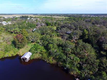 11725 Roseland Road Sebastian, FL MLS# 164262