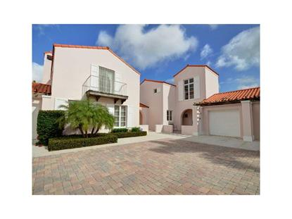 4816 Wood Duck Circle Vero Beach, FL MLS# 164301