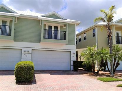 1875 Bridgepointe Circle Vero Beach, FL MLS# 164420