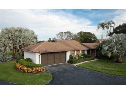 6201 S Mirror Lake Drive Sebastian, FL MLS# 165013