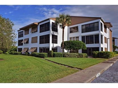 6165 S Mirror Lake Drive Sebastian, FL MLS# 165233