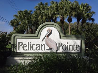 5730 Pelican Pointe Drive Sebastian, FL MLS# 165529