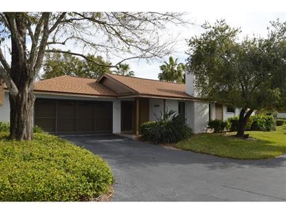 6265 N Mirror Lake Drive Sebastian, FL MLS# 165731