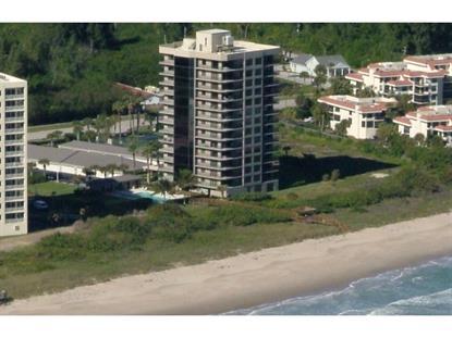 4000 N Highway A1a  Hutchinson Island, FL MLS# 165858