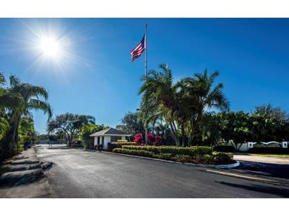 1156 Breezy Way Sebastian, FL MLS# 167364
