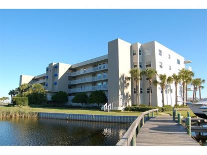 6039 River Run Drive N Sebastian, FL MLS# 167765