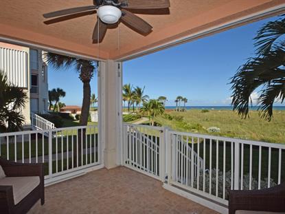 1002 Windward Drive Hutchinson Island, FL MLS# 167968