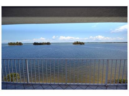 5964 River Run Drive Sebastian, FL MLS# 168354