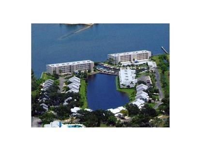 5950 River Run Drive Sebastian, FL MLS# 168358
