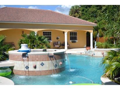 8053 S Indian River Drive Fort Pierce, FL MLS# 169398