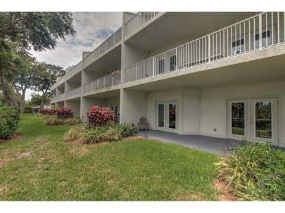 13530 Westport Drive Sebastian, FL MLS# 169856