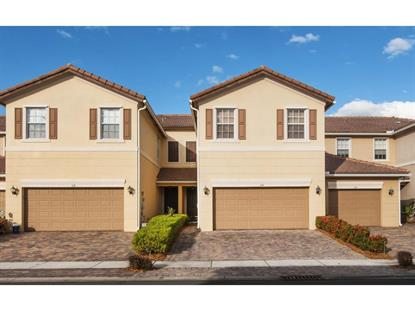314 Provence Place Vero Beach, FL MLS# 169927