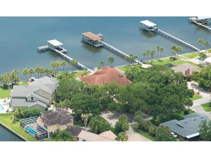 6225 Capstan Court  Rockledge, FL MLS# 170107