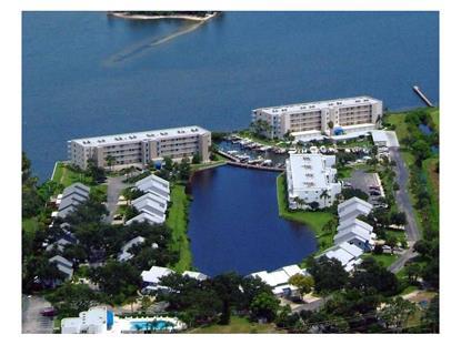 6136 River Run Drive Sebastian, FL MLS# 170377