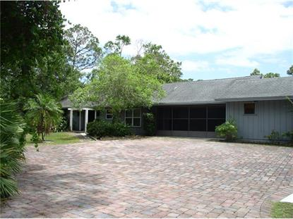 sebastian fl real estate for sale
