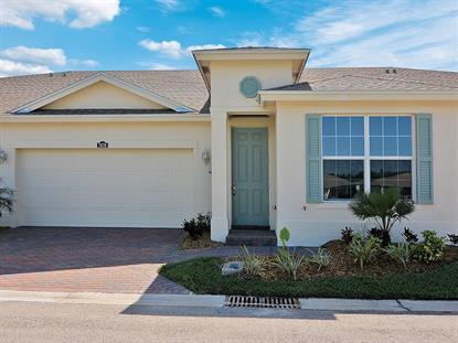 7479 Oak Crest Lane Vero Beach, FL MLS# 172514