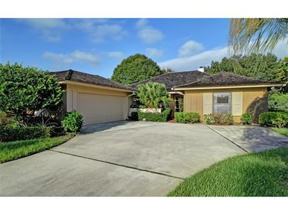 131 Prestwick Circle Vero Beach, FL MLS# 173059