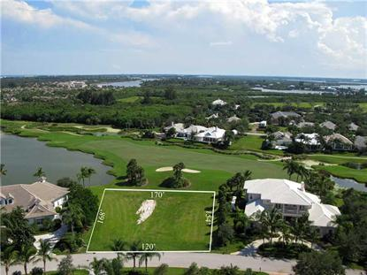 271 SEABREEZE CT , Orchid, FL