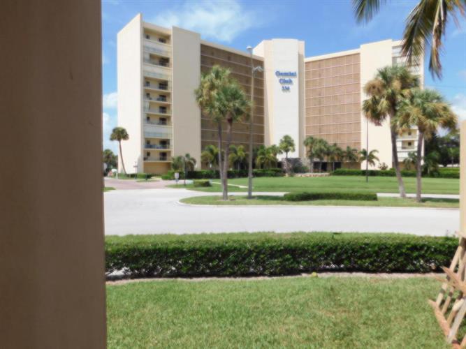 336 Golfview Rd, North Palm Beach, FL 33408