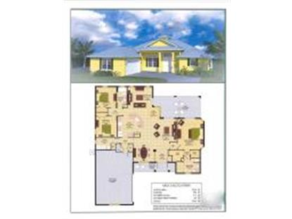 0 SE Sailfish Circle Hobe Sound, FL MLS# RX-10000503