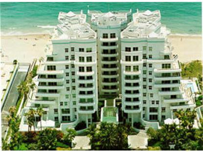 2494 S Ocean Boulevard Boca Raton, FL MLS# RX-10001050