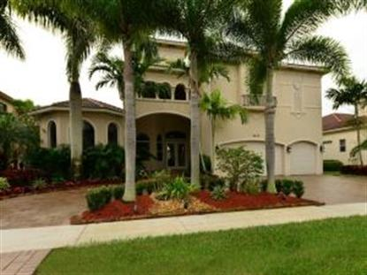 8479 CLUB ESTATES Way Lake Worth, FL MLS# RX-10004248