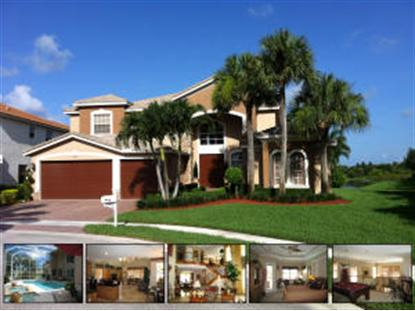 7347 Denicola Lane Lake Worth, FL MLS# RX-10007323