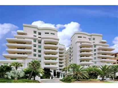 2494 S Ocean Boulevard Boca Raton, FL MLS# RX-10007811