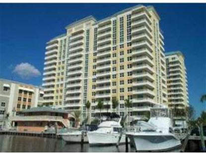 625 Casa Loma Boulevard Boynton Beach, FL MLS# RX-10009510