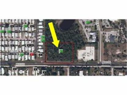 0 Micco Road Micco, FL MLS# RX-10009804