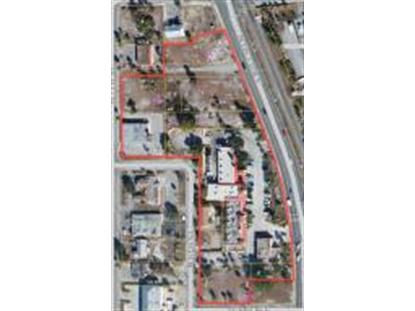 717 N Us Hwy 1  Fort Pierce, FL MLS# RX-10009893