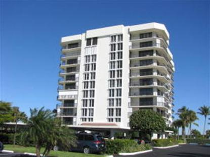 2800 N A1a Unit N Highway Hutchinson Island, FL MLS# RX-10010141