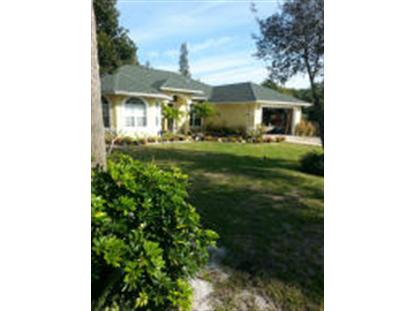 116 E Midway Road Fort Pierce, FL MLS# RX-10011260