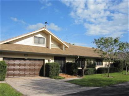 9099 SE Hawksbill Way Hobe Sound, FL MLS# RX-10012797
