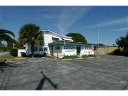 2739 S Us Highway 1  Fort Pierce, FL MLS# RX-10014196