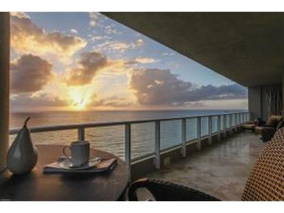 5050 N Ocean Drive Singer Island, FL MLS# RX-10014871