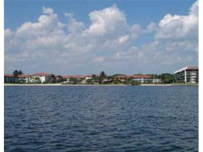 109 Half Moon Circle Hypoluxo, FL MLS# RX-10017254
