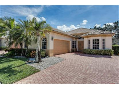 7588 Eagle Point Drive Delray Beach, FL MLS# RX-10020194
