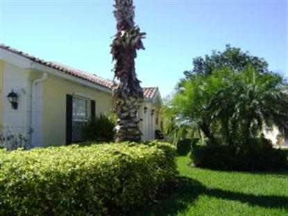 10834 SW Elsinore Drive Port Saint Lucie, FL MLS# RX-10020734