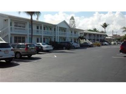 5505 N Ocean Boulevard Ocean Ridge, FL MLS# RX-10022207